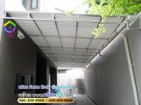 033.jpg - หลังคา กันสาด ไวนิล โครงสแตนเลส 304 | https://thai304.com