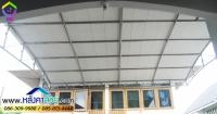 112.jpg - หลังคา กันสาด ไวนิล โครงสแตนเลส 304 | https://thai304.com