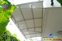116.jpg - หลังคา กันสาด ไวนิล โครงสแตนเลส 304 | https://thai304.com