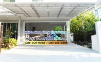 160.jpg - หลังคา กันสาด ไวนิล โครงสแตนเลส 304 | https://thai304.com