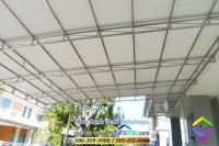 178.jpg - หลังคา กันสาด ไวนิล โครงสแตนเลส 304 | https://thai304.com