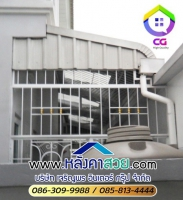 12.jpg - หลังคา กันสาด เมทัลชีท | https://thai304.com