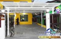 028.jpg - หลังคา กันสาด ไวนิล โครงเหล็ก | https://thai304.com