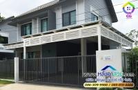 090.jpg - หลังคา กันสาด ไวนิล โครงเหล็ก | https://thai304.com