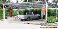 18.jpg - หลังคา กันสาด โพลีคาร์บอเนต | https://thai304.com