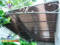 31.jpg - หลังคา กันสาด โพลีคาร์บอเนต | https://thai304.com