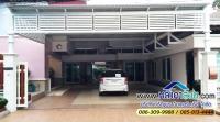 05.jpg - หลังคาโรงจอดรถ | https://thai304.com